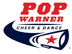PW_3_cheer_cl_lg